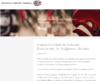 6 Steps to Create an Inclusive Environment for Indigenous Workers